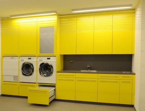 Waschküche 01