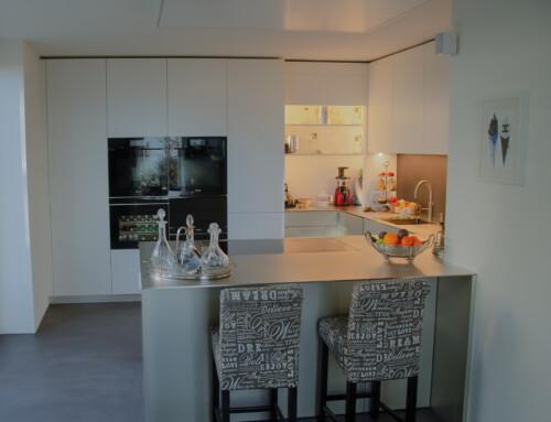 Küche14