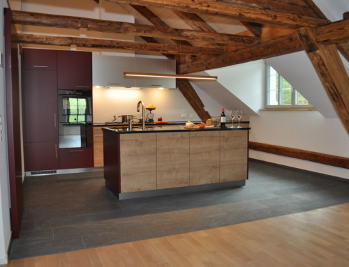 Küche13