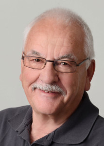 Josef Morger