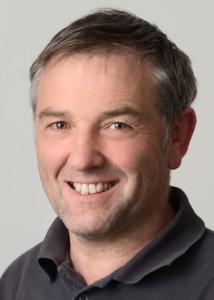 Markus Steinauer