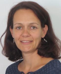 Kerstin Schnyder