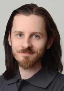 Renato Keller