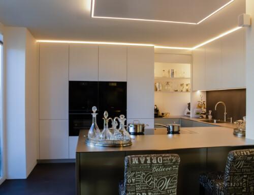 Küche16
