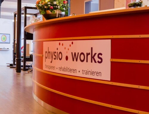 Physio Praxis